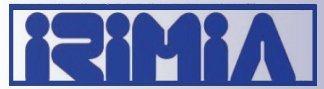 Asociación Irimia